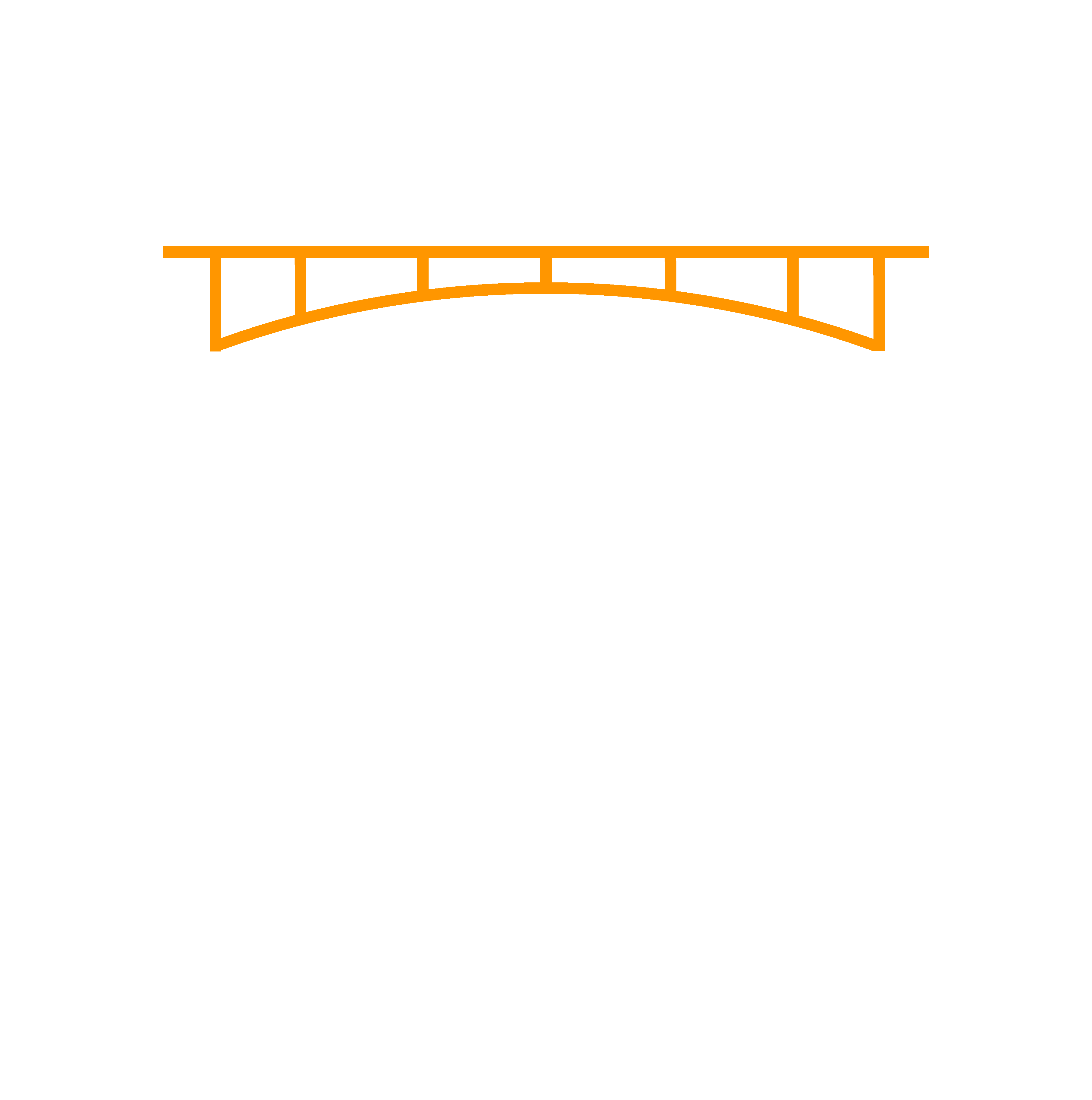 The Tech Academy Circular Logo